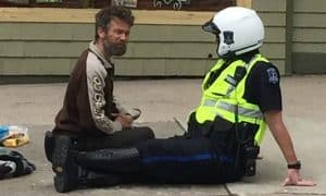 policeman1