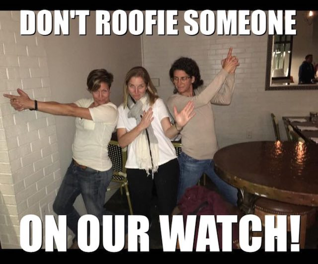 Dont-roofie-someone-on-our-watch-Sonia-Ulrich-FB