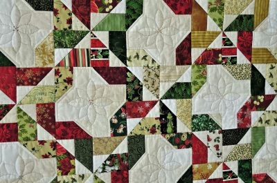prize-winning-quilt-958630_1280