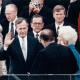 15. George H.W Bush