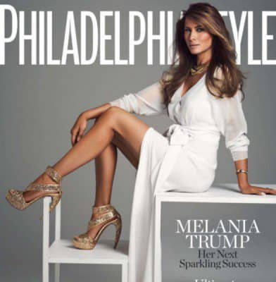 revealing photos melania trump doesnt want gallery