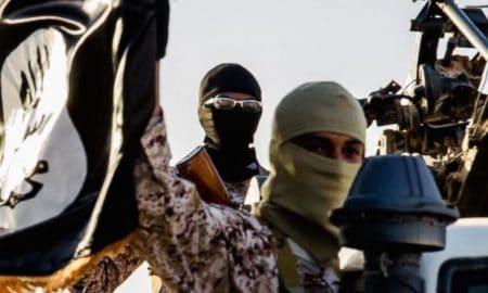 Photo from abcnews.go.com