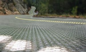 Credit: Solar Roadways
