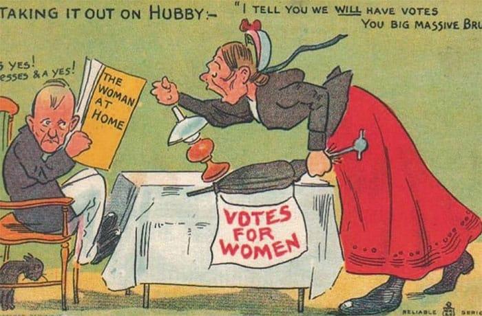 Suffrage17