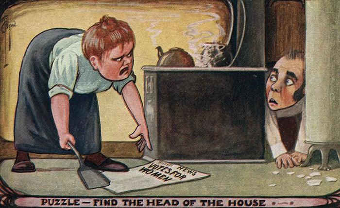 Suffrage18