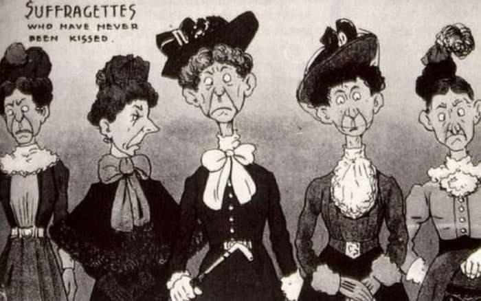 Suffrage20