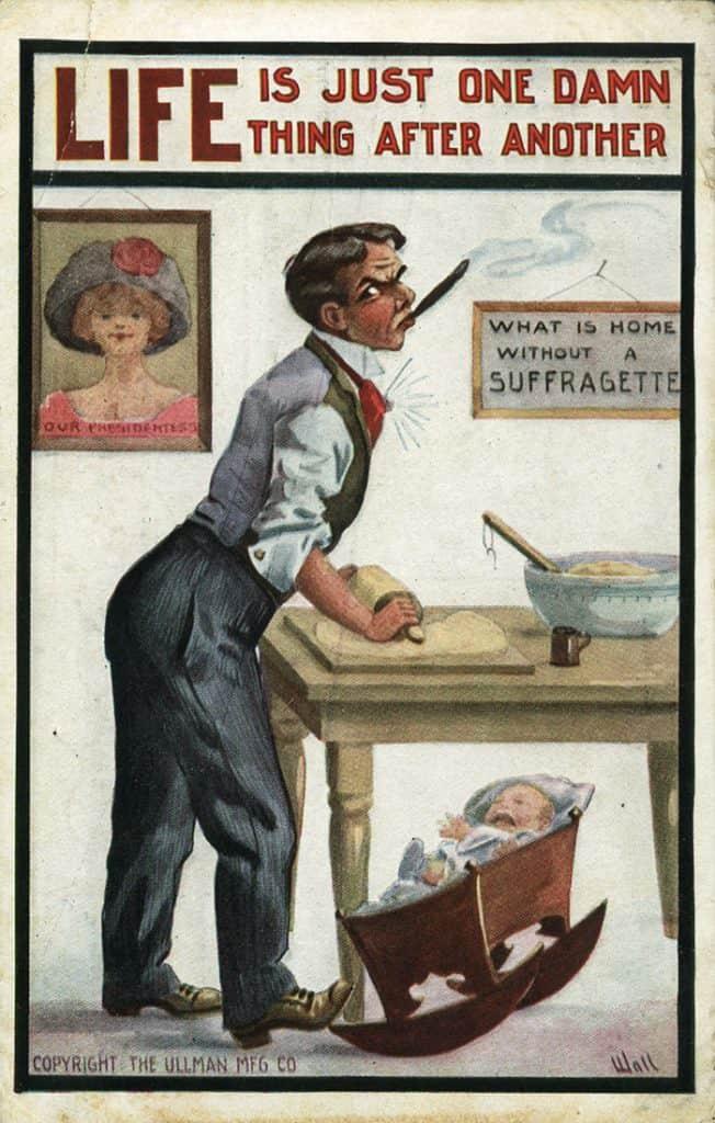 Suffrage8