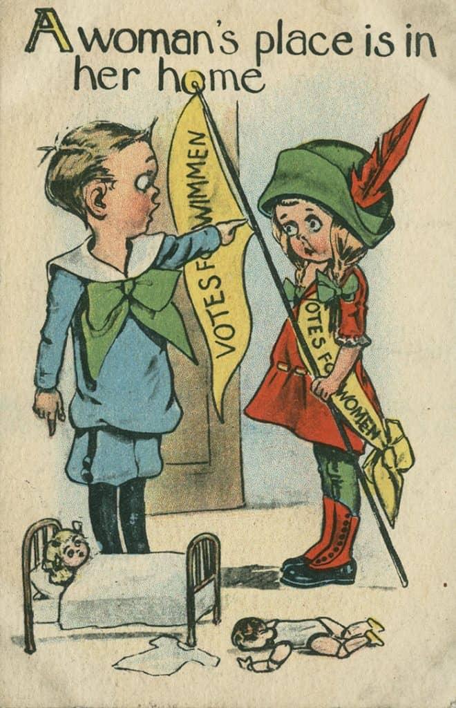 Suffrage9