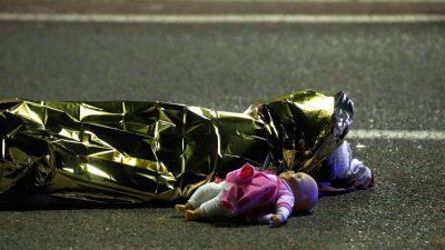 Credit: Aljazeera