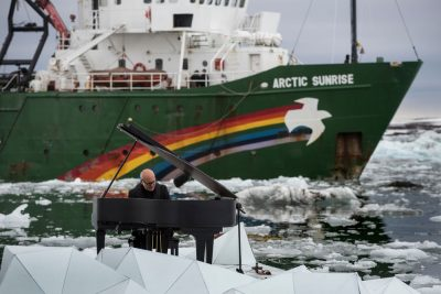 Credit: Pedro Armestre/Greenpeace