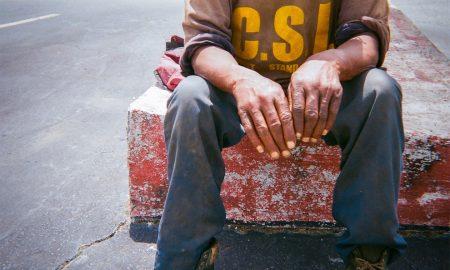 homeless11
