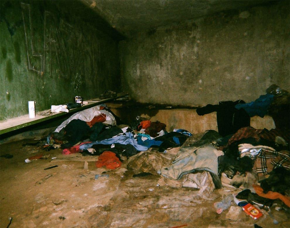 homeless19
