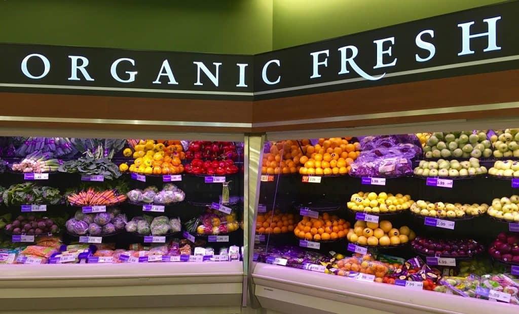 organic-1341558_1280