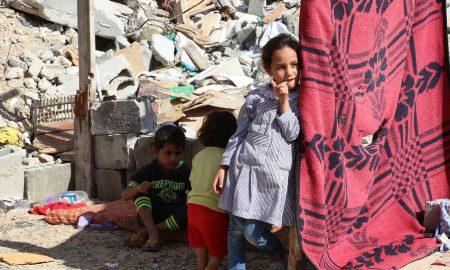 palestine-gaza-strip-in-2015-678981_960_720