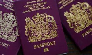 passport_epa