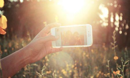 selfies-1149816_1280