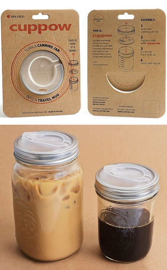 20 creative ways to use mason jars for a sustainable lifestyle true activist. Black Bedroom Furniture Sets. Home Design Ideas