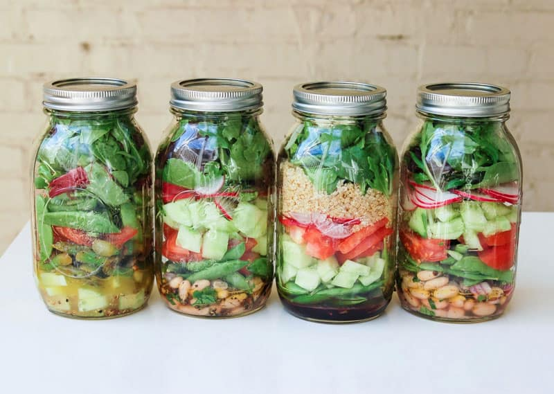 84-Salad