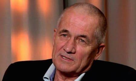 Arnold Seymour Relman