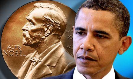 Barack Obama TheAntiMedia.org