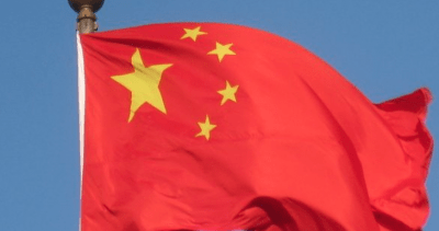Warning Shots Fired: China Releases Video of Missile Launch, Amps Up Tensions with U.S.