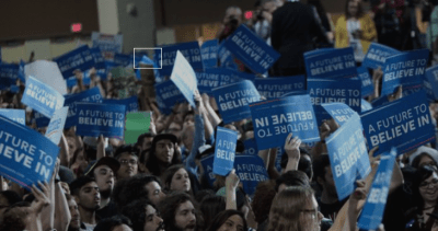 #DemExit Movement Threatens To Break Democratic Party And Media Is Silent