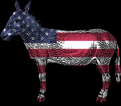 donkey-1445494_960_720