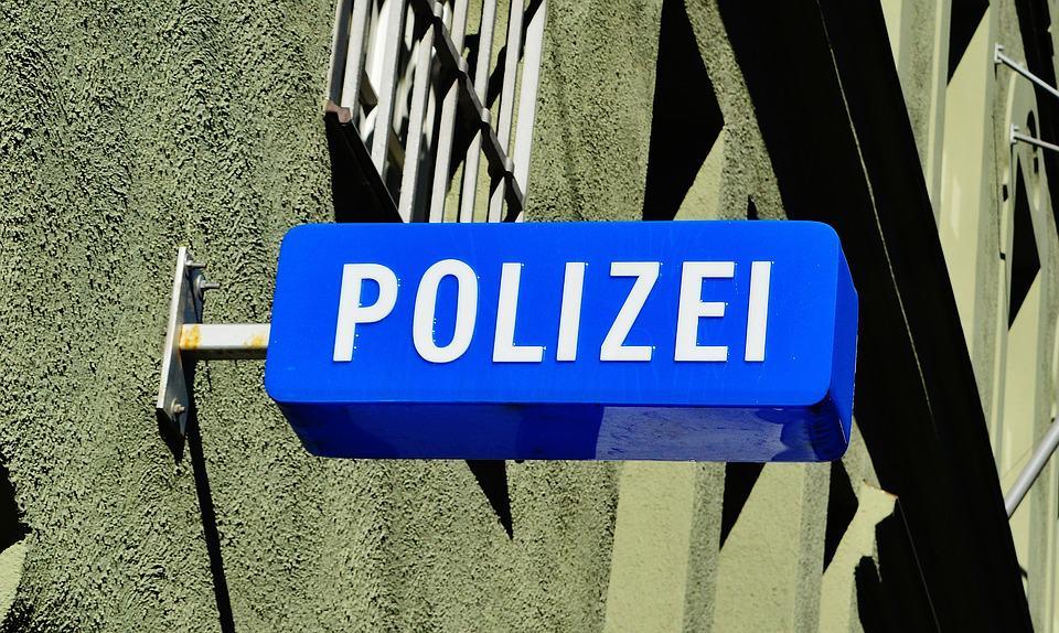 police-1530531_960_720