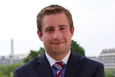 DNC Staffer Murdered After Being Revealed As The Source Of DNC Email Leaks