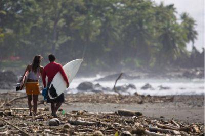 Credit: Go Visit Costa Rica