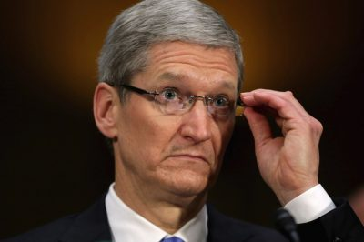Breaking: Apple Ordered By Europe To Pay $14 Billion After They Evaded Taxes