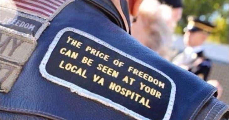 veteran-va-suicide