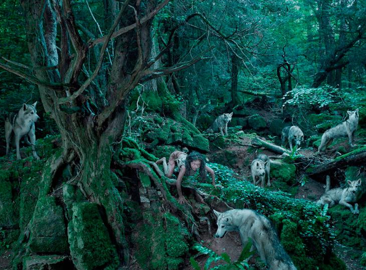 1-lobo-wolf-girl-mexico-1845-1852