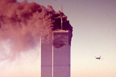 This Video Destroys The Official Account Of 9/11 In Less Than 5 Minutes [Watch]