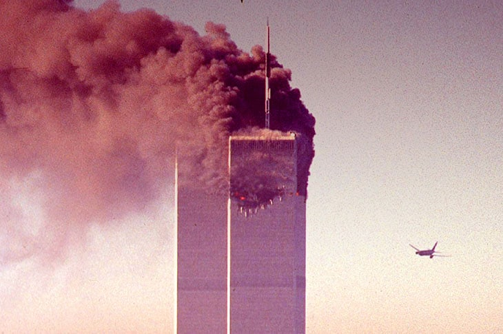 11-sept-2001