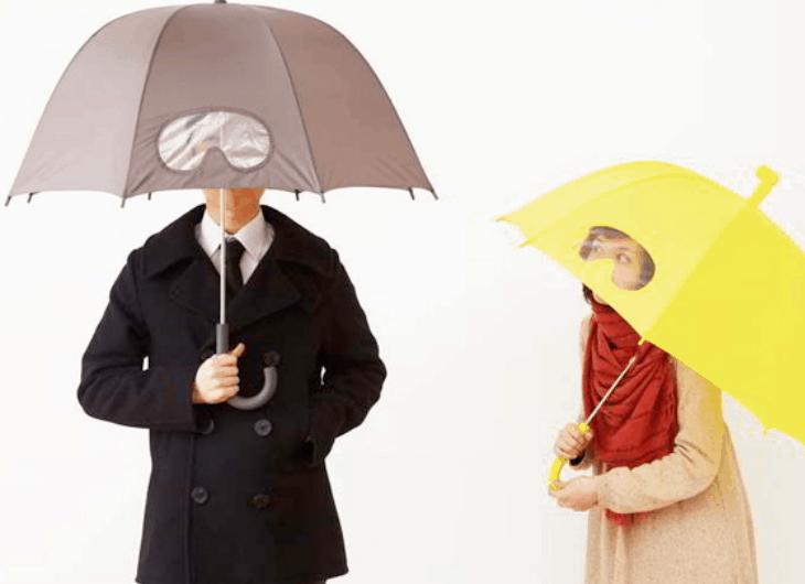 13-a-see-through-umbrella