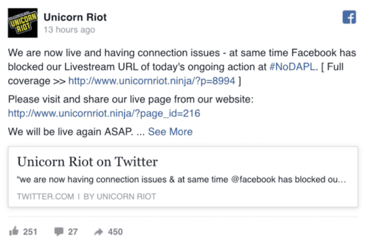 unicorn-riot