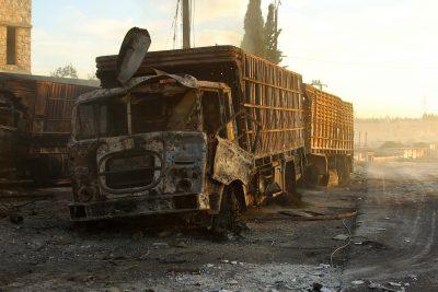 aid-truck-bombing-4-superjumbo