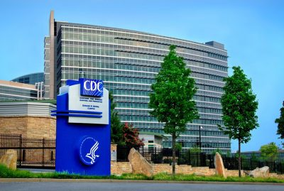 Systemic Corruption At The CDC Endangers US Public Health