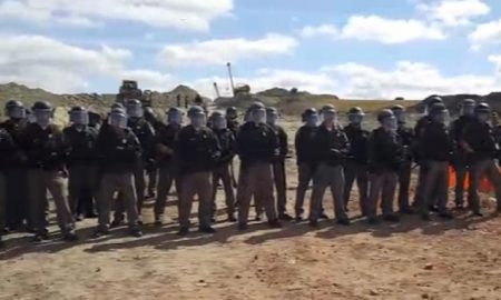 Photo from activistpost.com