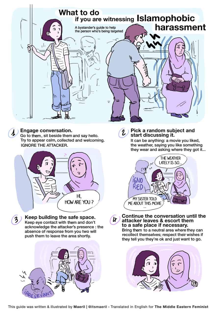 how-to-avoid-islamophobic-harassment-guide-maeril-1