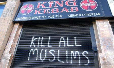 muslimkill