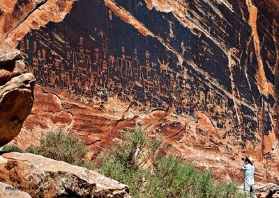 petroglyphsbearsear