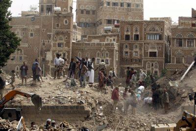 sanaa-bombing-yemen