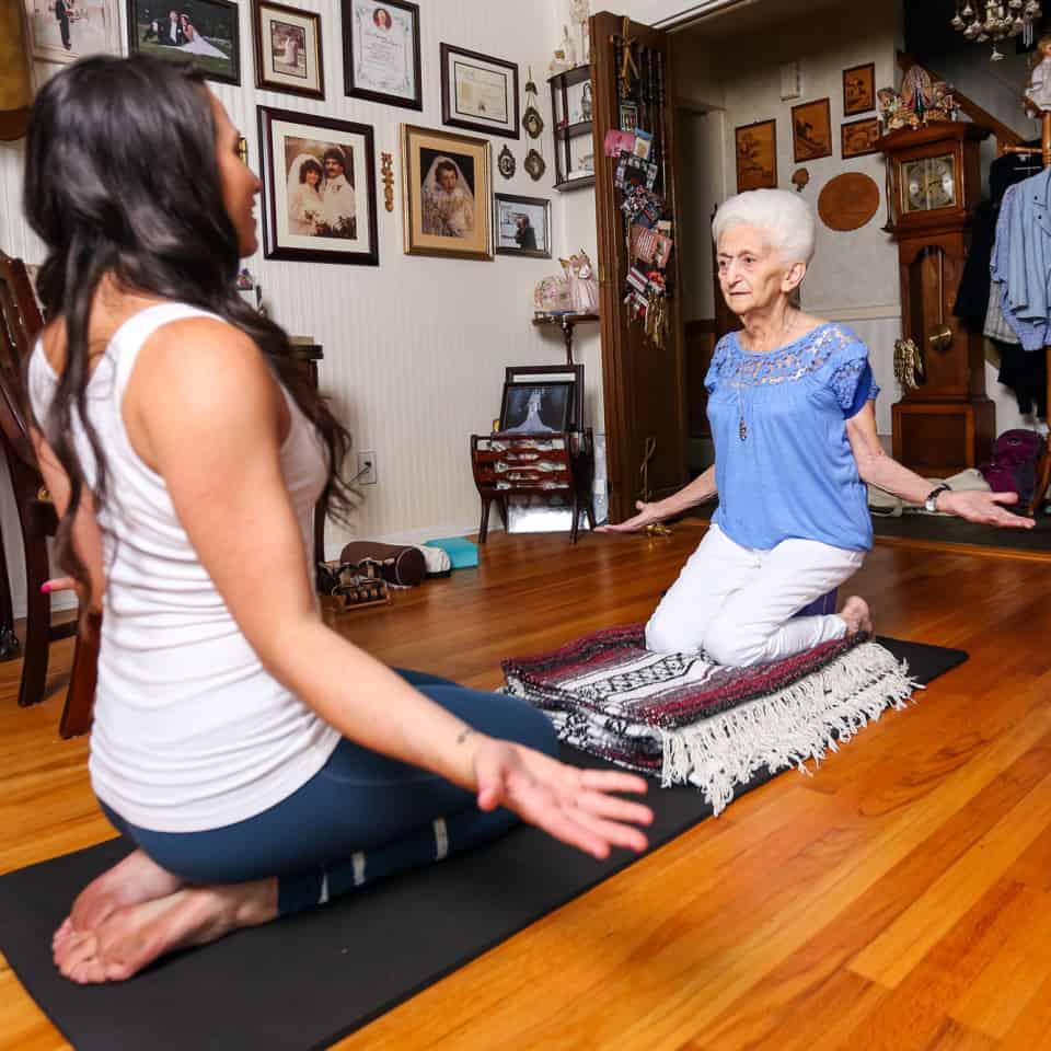 yoga_gallery7a