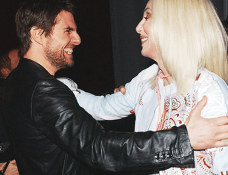 1-tom-cruise-and-cher