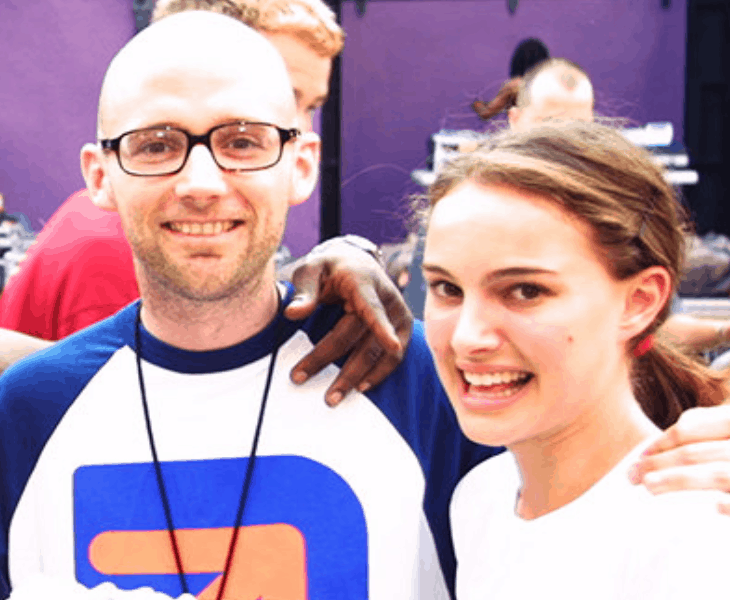 2-moby-and-natalie-portman