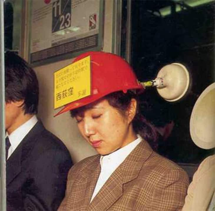 30 crazy japanese inventions that are simply awesome for Cool inventions that are not invented yet