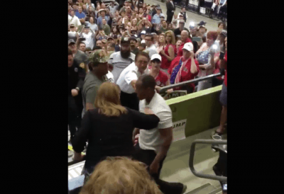 black-trump-supporter-punch-protester-640x438