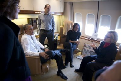 conversation_on_air_force_one